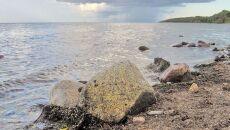 Z Zatoki Puckiej wyłowiono ciała dwóch mężczyzn
