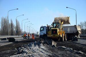 Ratusz odpowiada na zarzuty PiS: warszawskie mosty są ubezpieczone