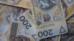 Jak nie premie, to dodatki. 18 mln zł dla urzędników