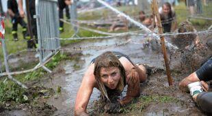 Runmageddon i inne biegi z przeszkodami